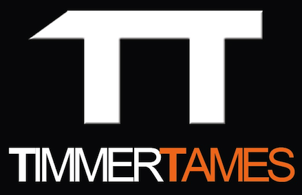 Timmertames.nl